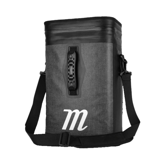 77%OFF! <BR>【marucci/マルーチ】 クーラーバッグ COOLER BAG バックパック <BR>マルッチ Marucci 保冷 防水 野球 一般 <BR>MBBPCL