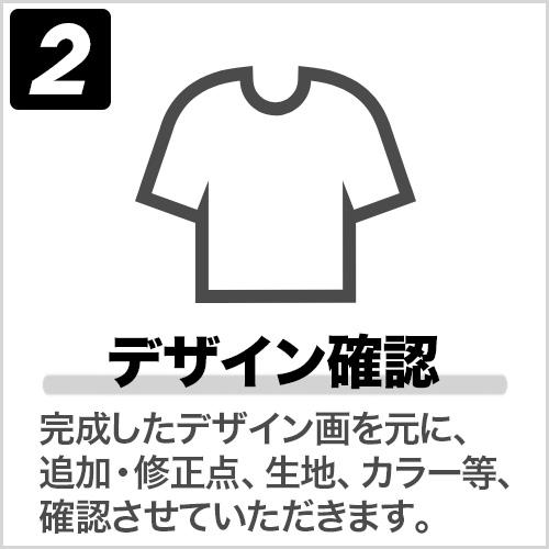 STEP2 デザイン画の確認