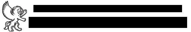 野球・サッカーオリジナルユニフォームの製作 オーダー製作「オンクラウドナイン」
